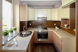 100 Kitchen Plans For Small Spaces Design Simple Designs Modular S Beautiful