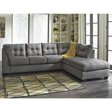 Signature Design By Ashley Maier 2-Piece Sectional In ... Sectional 5seat Corner Kivik Orrsta With Chaise Light Gray Grey Recling Sectional From Michaels House Ideas Leighton 3pc Sofa Living Room Ideas In 2019 Atlanta Transitional Chaise By Klaussner At Fniture Mart Colorado Cheap Sofas Under 500 For Buy Sectionals For Sale Jordans Stores Ma Red Bluff Store Depot Tehama Modern Contemporary Low Back Allmodern Small With Lounge Design Idea And Irving Floor Chair Memory Foam Adjustable Gaming Contemporary Sleeper Sofa