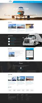Max Logistics Transport & Html Template | Web Design ... Trucking ... Trucking Archives Copenhaver Cstruction Inc How To Become A Car Hauler In 3 Steps Truckers Traing American Truck Simulator Steam Cd Key For Pc Mac And Linux Buy Now Unlisted Trucking In The Uk Videos On Video How To Handle A Jackknife This Is Critical Skill All Russian About Wwwtruckblogcouk Atco Hauling Over Road Videos Page 2 Of Driver Success What Hot Shot Are The Requirements Salary Fr8star Lemke Rolling Cb Interview Youtube 25 Years Jerry Mies Lactose Limousine