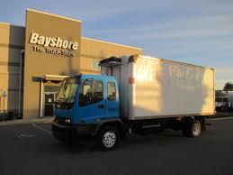 Home - Bayshore Trucks