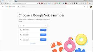 How To Create A Google Voice Account - YouTube Amazoncom Obi200 1port Voip Phone Adapter With Google Voice Lking To My Rw Number Solved Problem Solving Signal 101 How Register Using A Number Why You Shouldnt Delete The App Just Yet Android Obi1062pa Ip And Device For Sip Voicenew Set Up Start Using On Iphone Imore Skype Lab Gotchafree Integration Guide Obihai Universal Voip Adapter Supports 4 Services Obitalk Should You Adopt Business Best Adapters 2017 Youtube What Is Explained Pros Cons Of As Primary Getvoip
