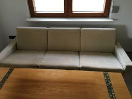 wohnzimmer sessel und sofa i 70er 80er jahre