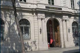bureau de change rue de la r駱ublique lyon lyon découvrez les transformations de l immeuble de la banque de