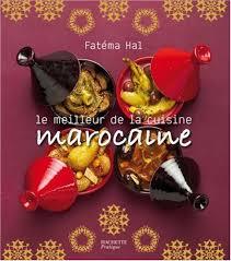 livre de cuisine marocaine amazon fr le meilleur de la cuisine marocaine éma hal eric