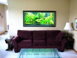 Feng Shui Fish Tank Placement Feng Shui Fish Tank 2015 Interior ... Creative Cheap Aquarium Decoration Ideas Home Design Planning Top Best Fish Tank Living Room Amazing Simple Of With In 30 Youtube Ding Table Renovation Beautiful Gallery Interior Feng Shui New Custom Bespoke Designer Tanks 40 2016 Emejing Good Coffee Tables For Making The Mural Wonderful Murals Walls Pics Photos