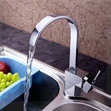 kitchen faucet awesome best bathroom shower faucets copper