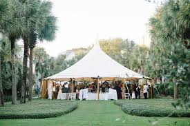 Sperry Tents (@SperryTents) | Twitter 25 Cute Event Tent Rental Ideas On Pinterest Tent Reception Contemporary Backyard White Wedding Under Clear In Chicago Tablecloths Beautiful Cheap Tablecloth Rentals For Weddings Level Stage Backyard Wedding With Stepped Lkway Decorations Glass Vas Within Glamorous At A Private Residence Orlando Fl Best Decorations Outdoor Decorative Tents The Latest Small Also How To Decorate A Party Md Va Dc Grand Tenting Solutions Tentlogix