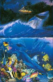 100 Christian Lassen Prints Paintings Search Result At PaintingValleycom
