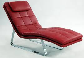 Red Chaise Lounge Body W Chrome Legs Corvette-Lng-Red-LCHF-CORVETTE ... Lara Lounge Chair Saillant Fniture Flight Wide Body Right Curve All Products Fotel Z Podnkiem Biaa Skra Naturalna Podstawa Orzech Insp Recliner Lazy Sofa Chairs With Ottoman Seat Leisure Jasper Morrison Cappellini Low Pad Tom Dixon Eames Zero Gravity Deck Recliners For Patio Marion Executive Red Chaise W Chrome Legs Corvettelngredlchfcorvette Warm Nordic Cape Lounge Chair Forest Green Finnish Design Shop Ceets Wave Modish Store Pacha Collection Overview Gubi