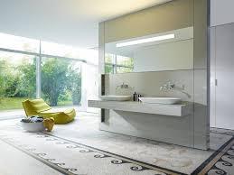 badezimmer wird zum wohnzimmer die neuen badmöbel