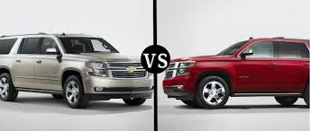 Tahoe Vs Suburban: What You Need To Know About Chevy's Largest SUVs ... 1967 Chevrolet Suburban Floor Pans Amd 4154067 Chevy X Luke Bryan Blends Pickup Suv And Utv For Hunters 1993 93 K1500 1500 4x4 4wd Tow Teal Green Truck Wiy Custom Bumpers Trucks Move 1965 Truck Classic D Wallpaper 2048x1536 1999 True Bonus Wheels Groovecar Yeah From The Carryall To Silverado Build Thread 2004 2500 Forum Gmc Wtf Fail Or Lol Suburbup Pickup Gm Pre 19th Annual Brothers Show Shine C10 Lowrider