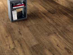Home Depot Tile Look Like Wood by Gray Wood Grain Tile Flooring Ideas Most Durable Floor Kitchentile