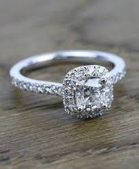 15 New Purple Diamond Engagement Ring Set Collection
