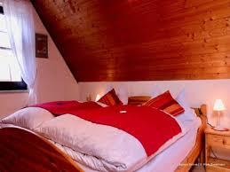 Ferienhaus Frã Nkische Schweiz 4 Schlafzimmer Fränkische Schweiz Ferienwohnung Muggendorf Ferienhaus Trautner