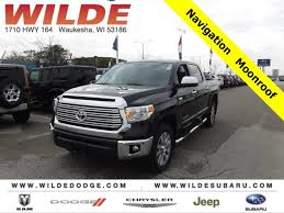 Pre-Owned 2015 Toyota Tundra 4WD Truck LTD Truck In Waukesha #X13090 ... Preowned 2012 Toyota Tundra 2wd Truck Grade Crew Cab Pickup In Certified 2016 4wd Ltd 4x4 Marietta Euless Used At Atlanta Luxury Motors Serving Metro 2017 Sr5 Escondido 53858a Acura Review Dated Disrupter Consumer Reports 2015 For Sale Indianapolis In Austin 2007 4x4 Double 57l V8 2019 New Platinum Crewmax 55 Bed