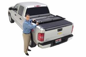 100 Truck Bed Caps GMC Sierra 2500 8 Dually With Bed Caps Dually 20082014 Truxedo