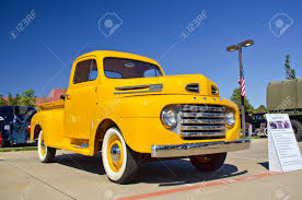 Westlake, Texas - October 27, 2012: A 1949 Ford F1 Pickup Truck ... 1952 Ford F1 Pickup Stock 52f1 For Sale Near Sarasota Fl 4wheel Sclassic Car Truck And Suv Sales 1949 F100 Fantomworks 1950 Pickup Truck Stunning Show Room Restoration For 1003clt01o1948fordf1piuptruckfrontsideshot Hot Rod Network 1948 Classictrucksvintageold Carsmuscle Carsusa Pickup Photo 49838023 Alamy Don Caldwell Lmc Life Autocon Sf 16 Spotlight 49 Farm Image Gallery 136149 Rk Motors Classic Performance Cars Sale 1951 Panel J92 Kissimmee 2016