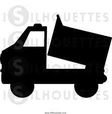 Clipart Of A Black Dump Truck Silhouette By Pams Clipart - #2333 A Fire Truck Silhouette On White Royalty Free Cliparts Vectors Transport 4x4 Stock Illustration Vector Set 3909467 Silhouette Image Vecrstock Truck Top View Parking Lot Art Clip 39 Articulated Dumper 18 Wheeler Monogram Clipart Cutting Files Svg Pdf Design Clipart Free Humvee Dxf Eps Rld Rdworks