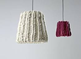 Idea Modern Lamp Shades And Modern Lamp Shades Design 21 Modern