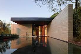 104 Aidlin Darling Design Windhover Contemplative Center Architizer Journal