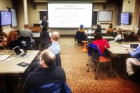 Uwm Help Desk Internal by Information Technology University Of Wisconsin Madison Uw