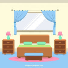 Bedroom Clipart by Bedroom Clipart Tv Room Pencil And In Color Bedroom Clipart Tv Room