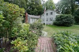 100 Millard House Ii A Closer Look Fillmore In East Aurora The