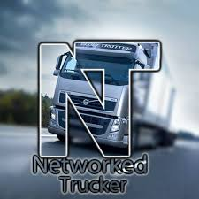 Networked Trucker - Home | Facebook Truth About Trucking Llc Home Facebook Rain Dogs The Best Dog Breeds For Truck Drivers 2018 Conferences And Trade Shows Road Americas Rest Stops Ez Invoice Factoring Radio Nemo Of Dave Show Tim Ridley Images Lone Star Transportation Reactor Load Pet Friendly Driving Jobs Roehljobs Kevin Rutherford Image Kusaboshicom Haley Mcwhirt Ltl Carrier Relations Manager Jb Hunt Transport