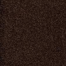 Dark Brown 93 Kapa Carpet