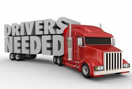 How To Lower Your Truck Driver Turnover Rate - MILE MARKERS ®