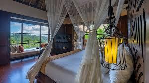 104 Hanging Gardens Bali Ubud Of