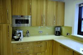 diy guide how to fit an acrylic kitchen splashback