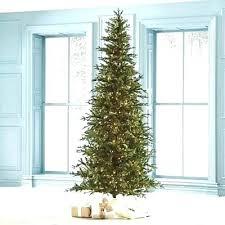 Target Pre Lit Trees Porch Christmas Tree Sale