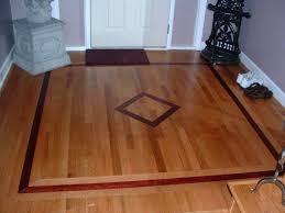 How To Install Plywood Subfloor On Concrete Slab Engineered Wood Flooring Vs Glue Down