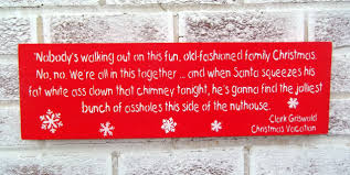 The Grinch Christmas Tree Quotes by Christmas Family Quotes U2013 Happy Holidays