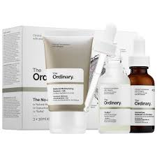 The No-Brainer Set - The Ordinary | Sephora The Ordinary Hyaluronic Acid 2 B5 Hydration Support Formula 30ml Targeted Sephora Coupon In Email 15 Off 50 Muaontcheap Up To 33 Off Nitro Pro 12 Discount 100 Working Can You Crack The Promo Code Find Australian Coupon Codes Deals And More Direct On My Nobrainer Set Business Archives Generate Change Underarmour Caffeine Solution 5 Egcg
