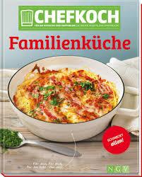 rezepte chefkoch leichte küche backideen eur 12 00