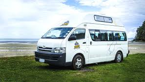 Cheap Campervan Hire NZ: Happy Campers Truck Rental Seattle S Pick Up Airport Moving Budget West Cheap Motorhome Hire Tasmania Go Motorhomes Stock Photos Images Alamy Reddy Rents Vehicles Car And In St Louis Park Lovely Pickup Rates Diesel Dig Rarotonga Cook Islands Campervan Rentals Australia Penske Reviews Decarolis Leasing Repair Service Company Luxury Design Van Wraps