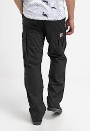 100 Carhart On Sale Carhartt Wip Camo Hoodie T WIP Men Cargo Trousers