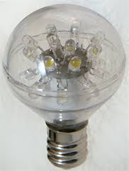 s11 led light bulbs decorled罎窶樞 only 1 3w replaces 10w incandescent