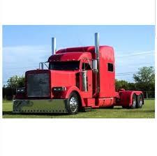 100 Hazmat Trucking Jobs A To Z Home Facebook