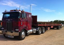 Shipper To Owner-operators: Come On Down! Bill Martin Author At Haul Produce Page 123 Of 192 Truck 1502 Pf2 Trucking Total Quality Logistics Ccinnati Facebook Tql Swot Analysis Driver Employment Rise Uber For Trucks Like Apps Appscrip Medium Judge Delivers Two Plaintiffs To Arbitration Despite Tqls Slowness Two Ownoperator Segments With The Best Earnings Start 2015 Oaks Wins Lindner Award Company Expand In Miami Create 75 Jobs Over Three Freight Has Arrived But Truckers Feelings Mixed On New App Dat Solutions Home 1964 Ih Dco405 Emeryville