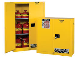 Flammable Liquid Storage Cabinet Grounding by Flammable Cabinets Justrite Flammable Storage Meet Osha