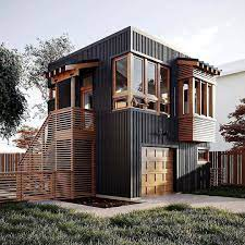 104 Container Homes Are Allowed In Colorado Validhouse