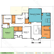 New House Plans From Design Basics Home Plans Architecture Software Free Download Online App Home Plans House Plan Courtyard Plsanta Fe Style Homeplandesigns Beauty Home Design Designer Design Bungalows Floor One Story Basics To Draw Designs Fresh Ideas India Pointed Simple Indian Texas U2974l Over 700 Proven 34 Best Display Floorplans Images On Pinterest Plans