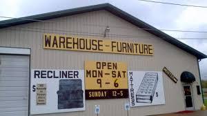 UPDATE Free Furniture Valentine s Day  CBS St Louis