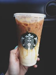 Pumpkin Spice Caramel Macchiato by Breakfast At Yurman U0027s My Favorite Things Pinterest Starbucks