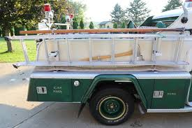Willys Trucks | EWillys Ford Pickup Ebay 1950 Cj Jeeps For Sale By Owner1985 Jeep Cj7 Golden Eagle In Customized 1963 Dodge Dart For On Ebay The Drive 1978 Fj40 On Warning Ih8mud Forum Racarsdirectcom Race Motorhome Transporter Now On Ebay No Image Of F150 Craigslist South Florida Find Hennessey Raptor 1969 Power Wagon Ebay Mopar Blog Truck Images Rare 1987 Toyota 4x4 Xtra Cab Up Aoevolution 4x4 Trucks How Not To Write An Motors Posting Us 9100 Used In Cars Land