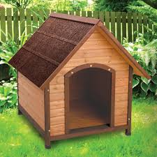 Ware Premium A-Frame Dog House | Hayneedle Home Designs Unique Plant Stands Stylish Apartment With Cozy 12 Tips For Petfriendly Decorating Diy Ideas Awesome And Cool Dog Houses Room Simple Pet Friendly Hotel Rooms Luxury Design Modern 14 Best Renovation Images On Pinterest Indoor Cat House Houses Andflesforbreakfast My Dog House Looks Better Than Your Human Emejing Photos Mesmerizing Plans Best Idea Home Design A Hgtv Interior Comely Designing A Architectural Glass Landing
