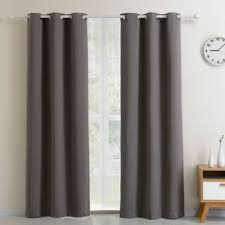 Absolute Zero Blackout Curtains Canada by Buy Blackout Curtains From Bed Bath U0026 Beyond
